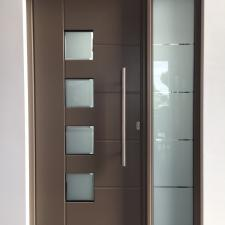 Bertem Moeys pvc ramen en deuren